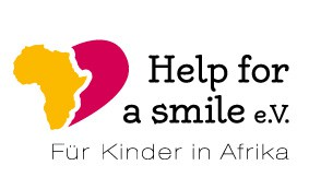 Help for a smile