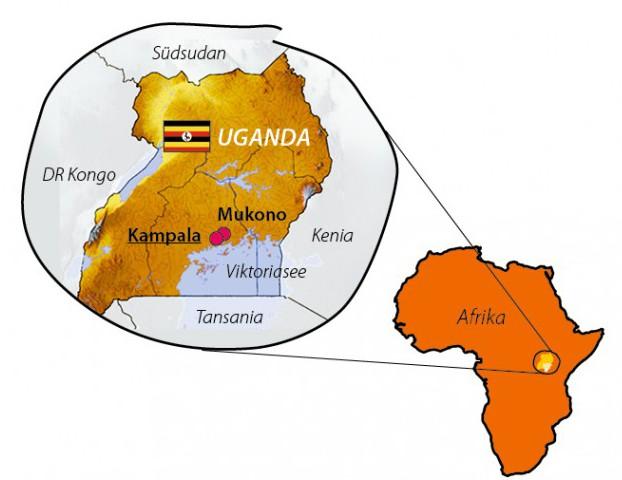 Karte-Unganda_220914
