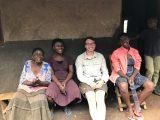 Fabulous Uganda – Sönkes Besuch im Dezember 2019